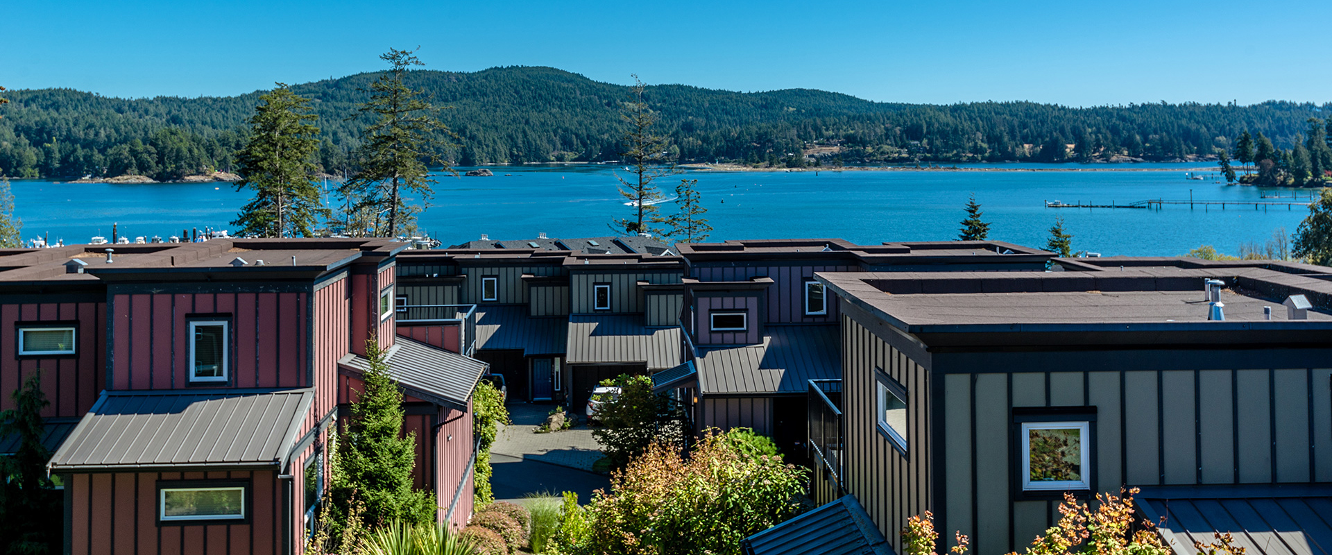 sooke_harbour_resort__marina-september_13_2016large-81