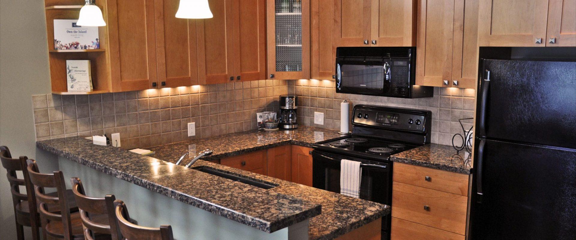 2-bedroom-penthouse-kitchen