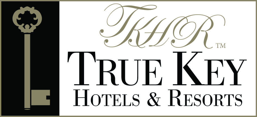 20160722-tkhr-logo-with-trademark
