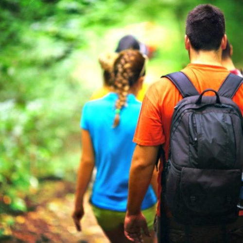 hiking-small-500x500