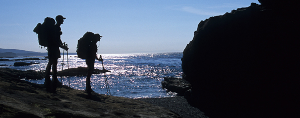 west-coast-trail