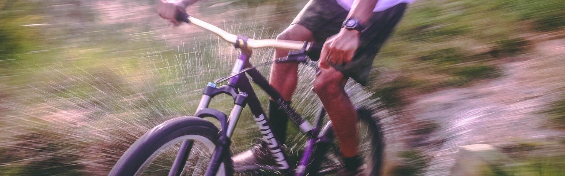 shrm-biking-blog-3