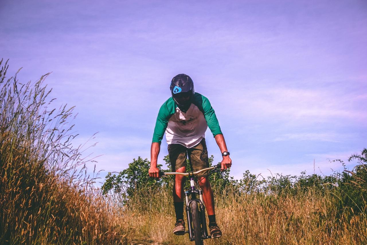 shrm-biking-blog