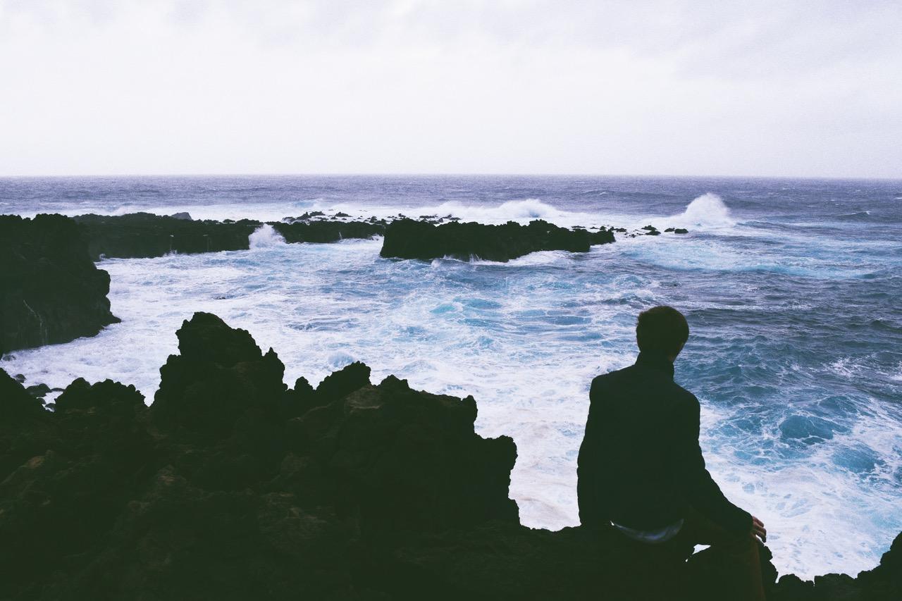 shrm-beach-blog