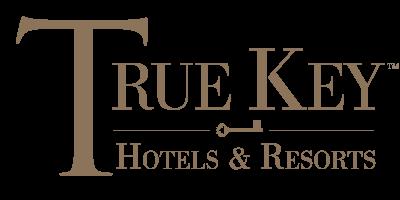true-key